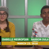 Canyon News Network, 3-23-18 | Women's History Month Segment