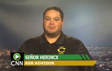 Canyon News Network, 3-30-18 | ASB Updates