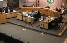 Santa Clarita City Council: March 13, 2018