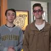 Golden Valley TV, 3-16-18 | Grad Night, Prom News