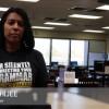 Golden Valley TV, 3-15-18 | Library Spotlight