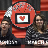 Hart TV, 3-5-18 | National Subculture Day