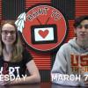 Hart TV, 3-7-18 | Studebaker Day