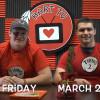 Hart TV, 3-2-18 | Dr. Seuss Day