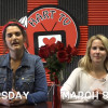 Hart TV, 3-8-18 | International Women's Day
