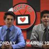 Hart TV, 03-12-18 | Prom News