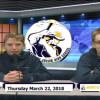 Miner Morning TV, 3-22-18