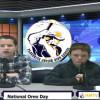 Miner Morning TV, 3-6-18