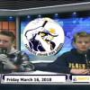Miner Morning TV, 3-16-18