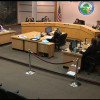 Planning Commission Meeting – March 20, 2018