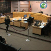 Planning Commission Meeting – March 6, 2018