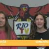 Rio TV, 3-16-18