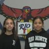 Rio TV, 3-22-18