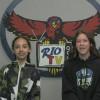 Rio TV, 3-12-18