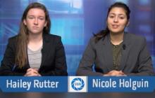 Saugus News Network, 3-29-18 | Sports Updates