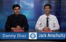 Saugus News Network, 3-2-18 | New Assistant Principal, Tide Pod Challenge PSA