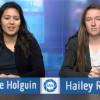 Saugus News Network, 3-19-18   Net Neutrality Segment