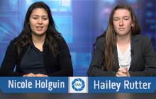 Saugus News Network, 3-19-18 | Net Neutrality Segment