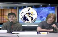 Miner Morning TV, 3-5-18