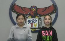 Rio TV, 3-5-18