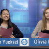 Saugus News Network, 3-5-18 | All School's Dance