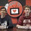 Hart TV, 3-6-18 | National Dentist Day