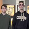 Golden Valley TV, 3-6-18 | Yearbook & Club News