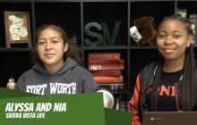 Sierra Vista Life, 3-7-18