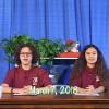 La Mesa Live, 3-7-18