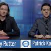 Saugus News Network, 3-8-18 | Directing Change
