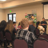 Roadtrip Nation Offers Career Guidance to Bowman Students