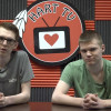 Hart TV, 3-13-18 | Tuesday the 13th