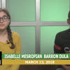 Canyon News Network, 3-13-18 | Never Again Rally