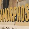Inside the Gallery: 'Metamorphosis' by Paige Bridges
