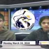 Miner Morning TV, 3-19-18