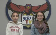 Rio TV, 3-19-18