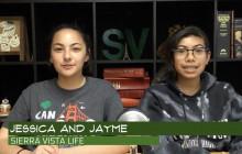 Sierra Vista Life, 3-20-18