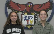 Rio TV, 3-20-18