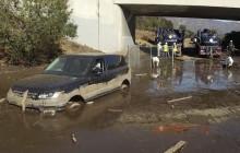 Caltrans News Flash: Rapid Response to Montecito Mudslide