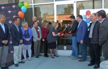 SCV Pregnancy Center Grand Opening