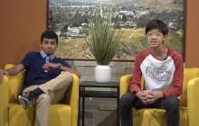 Golden Valley TV, 3-28-18 | Grad Night