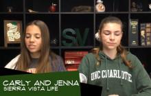 Sierra Vista Life, 3-9-18