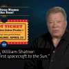 This Week @ NASA: Send Your Name to the Sun