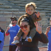Michael Hoefflin Foundation Raises Thousands During Annual Walk for Kids with Cancer