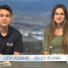 West Ranch TV, 3-8-18 | SCV Safe Rides Interview