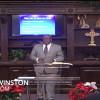 SCCF: Reverend C. Winston Pt. 2