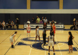 2018 Battle of the Valley All-Star Game | Girls Game