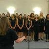 Youth Arts Showcase: Arroyo Seco Junior High School Band and Choir