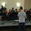 Youth Arts Showcase: CAP Music, Cal Arts Advanced Ensemble