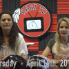 Hart TV, 4-19-18   National Bicycle Day